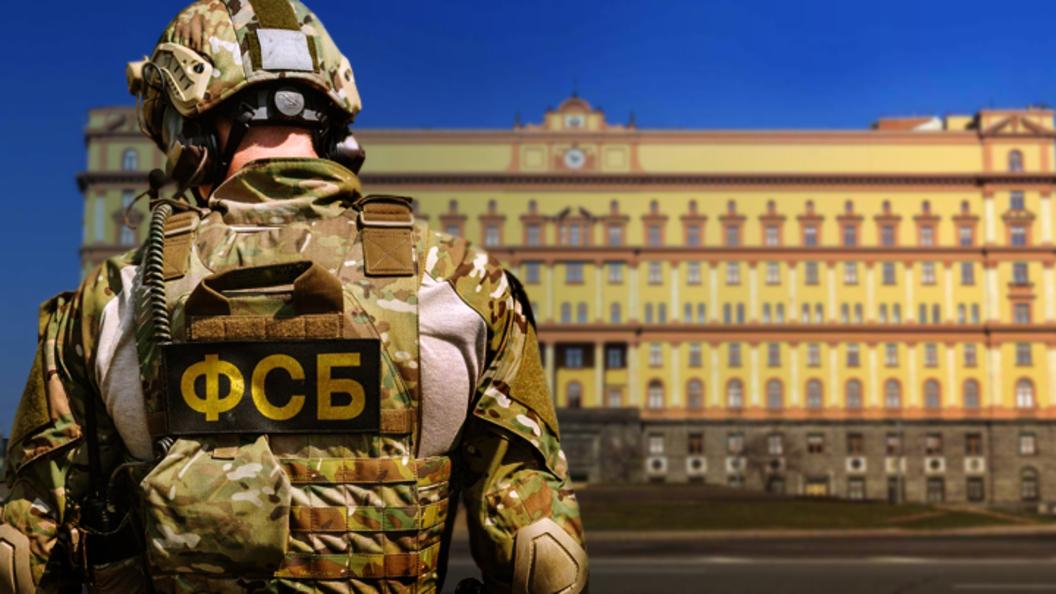 https://www.chuvsu.ru/wp-content/uploads/2020/08/w1056h594fill.jpg